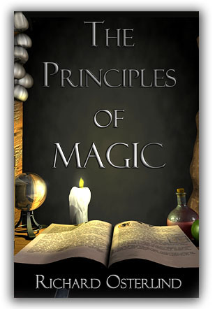 The Principles of Magic